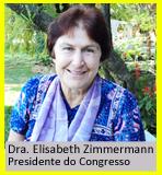 Dra Elisabeth Zimmermann
