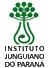 Instituto Junguiano Paraná