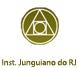 Instituto Junguiano RJ