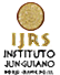 Instituto Junguiano RS
