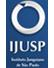 Instituto Junguiano de SP